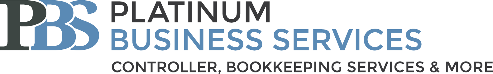 Platinum Business Services